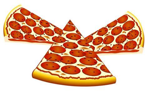 Free Pizza Slice Cliparts, Download Free Clip Art, Free