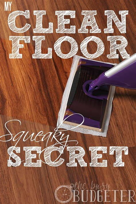 fabuloso on wood laminate floors how to clean wood floors zep commercial hardwood