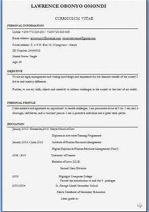 webdesign proposal template new cv format 2012 in sri lanka literary analysis essay