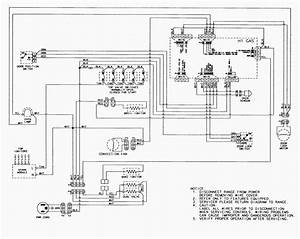 Blodgett Ef 111 Wiring Diagram Sample