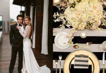 Wedding Quotes : 33 Country Wedding Songs To Walk Down The