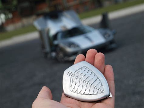koenigsegg car key koenigsegg ccr evo 817 by edo competition extravaganzi