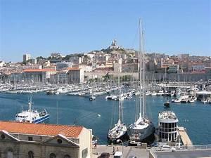 La Plateforme Du Batiment Marseille : marseille wikipedie ~ Dailycaller-alerts.com Idées de Décoration