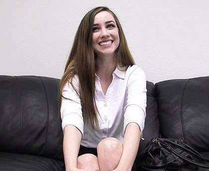 backroom casting couch daisy youtube
