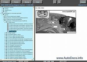 Bmw Wds 11 0 Repair Manual Order  U0026 Download