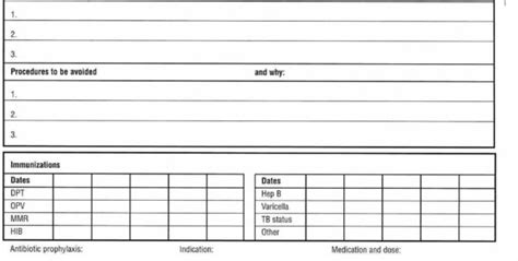 patient tracking spreadsheet google spreadshee patient