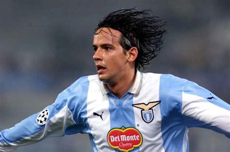 Lazio, Quella Volta Che Simone Inzaghi Fece 4 Gol All
