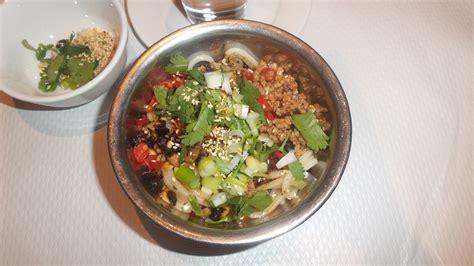 cuisine du sichuan cuisine du sichuan et ses chinoiseries