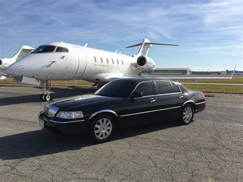 Limo Ride To Airport by Our Fleet Comfort And Style In Our Large Luxury Limousines