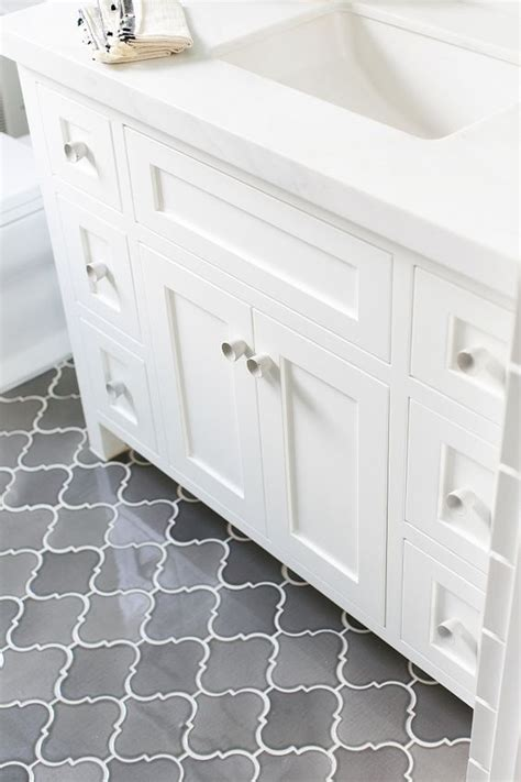 grey floor design ideas  fit  room digsdigs