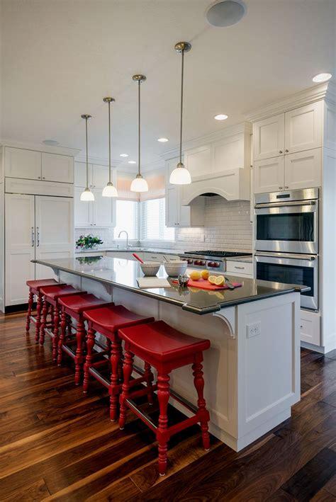 white kitchen stools best 25 bar stools ideas on