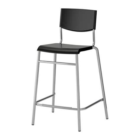 ikea chaises de bar chaise bar ikea
