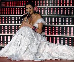 Bridal Inspiration Cyrine Abdelnour Arabia Weddings