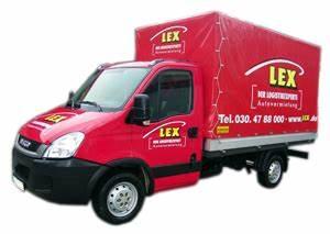 Lkw 7 5 T Mieten : transporter lkw 3 5 t mit 4 m plane mietwagen mieten ~ Jslefanu.com Haus und Dekorationen