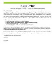 college central resume builder uf career resource center resume template