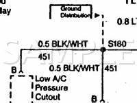 1997 Gmc Suburban Wire Schematic : repair diagrams for 1997 gmc k1500 suburban engine ~ A.2002-acura-tl-radio.info Haus und Dekorationen