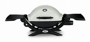 Weber Gasgrill Q 1000 Stand : weber q 1200 portable grill barbecues galore ~ Frokenaadalensverden.com Haus und Dekorationen