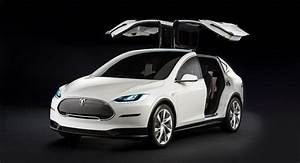 Tesla Modèle X : tesla model x aimed squarely at female buyers motrolix ~ Medecine-chirurgie-esthetiques.com Avis de Voitures
