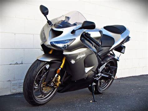 kawasaki ninja zxr   sale jm motorsports