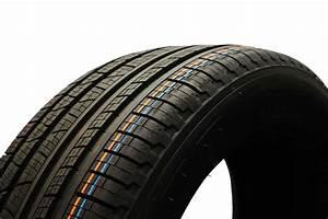 Pirelli Scorpion Verde All Season : watch online pirelli cinturato p7 all season tire reviews ~ Jslefanu.com Haus und Dekorationen