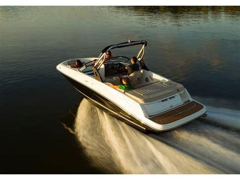 Speedboot Bowrider by Boat Bayliner Vr5 Bowrider Inautia Inautia