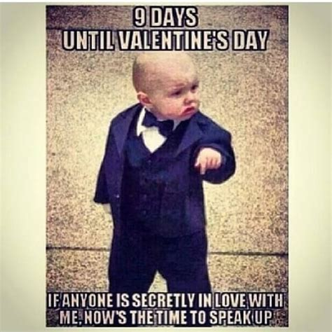 Best Valentine Memes - best funny valentines day 2017 memes 20 funniest memes
