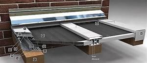 Doppelstegplatten Verlegen Unterkonstruktion : verlegen montieren befestigen von stegplatten w s shop ~ Frokenaadalensverden.com Haus und Dekorationen