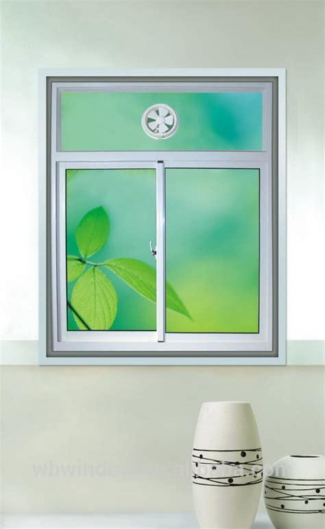 bathroom window vent fan bathroom window vent 28 images install bathroom