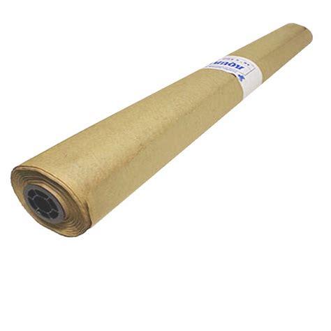 Floor Muffler Underlayment Nail by Underlayments Eastern Flooring Inc Prefinished Wood