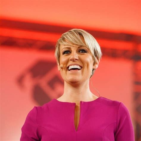 steph mcgovern      recognized faces
