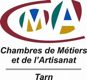 Chambre De Métiers Et De L'artisanat Du Tarn Chambre de