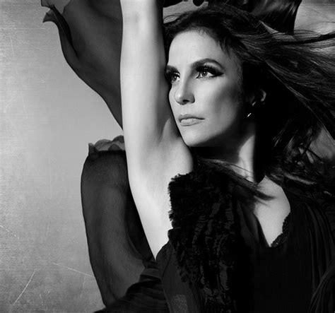 as 10 cantoras brasileiras mais bonitas camillenamoda