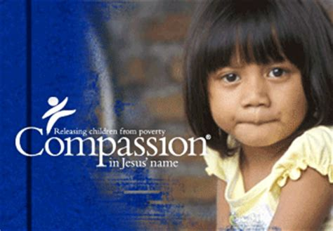 helping colorado global communities passport health