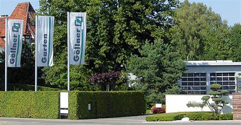 Garten Und Landschaftsbau Hannover by Rundgang G 246 Llner Garten Und Landschaftsbau