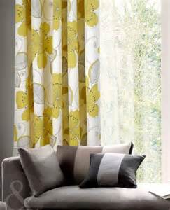 eat in kitchen island designs home decor a idea mustard yellow curtains many