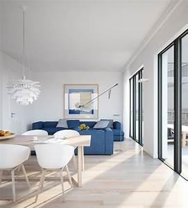 Light Und Living : visualizations from triple d designs ~ Eleganceandgraceweddings.com Haus und Dekorationen