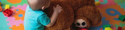 age position assise bebe age position assise bebe 28 images acquisition 224 l autonomie position d allaitement