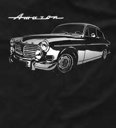 lucky brand shirts - Google Search | Hot Rod Tees ...
