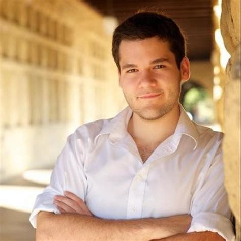 Juan Benet (Protocol Labs) Wiki & Bio Everipedia