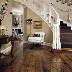 what you need to understand about hardwood flooring homes design