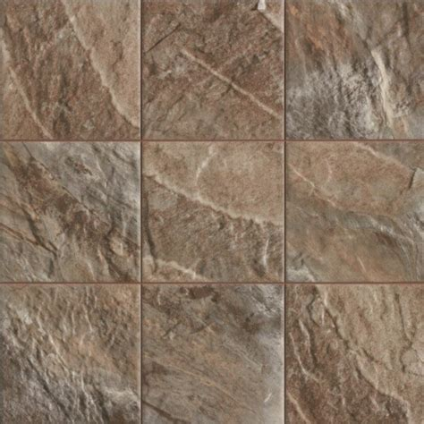 Textured wall tiles   Stylish contemporary wall tiles at