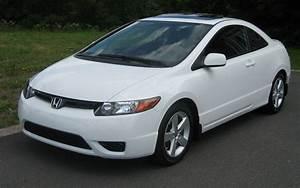 Honda Civic 2008 : 2008 honda civic coupe overview cargurus ~ Medecine-chirurgie-esthetiques.com Avis de Voitures