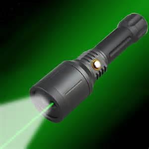 vente acheter meilleur le torche led le de poche led r 233 glable la plus puissante