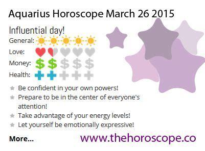 Horoscope For Today And Tomorrow Ecosia