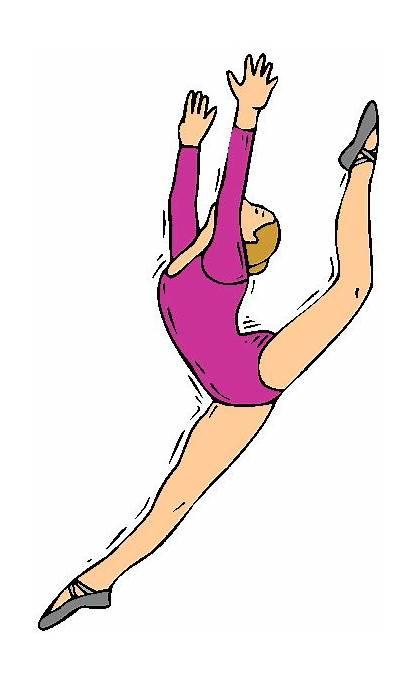 Clip Dance Dancing Clipart Dancer Clipartix Silhouette
