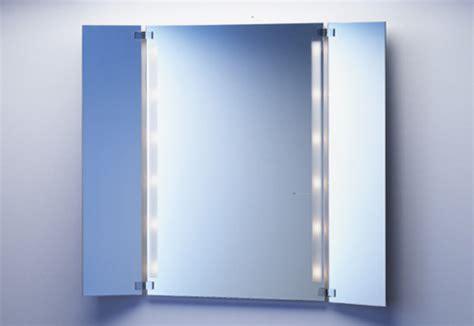 Spiegel klappbar von Minetti STYLEPARK
