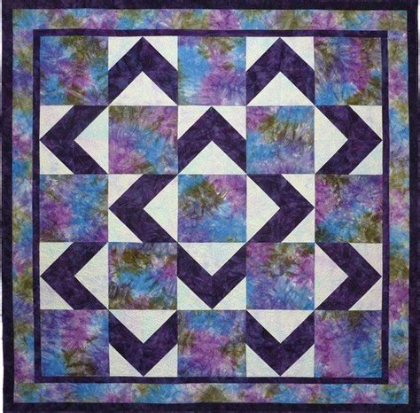 quilting patterns for beginners 103 best 3 yard quilt patterns images on quilt