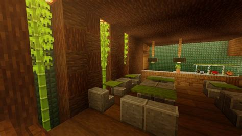 cosy coffee shop   minecraft shops minecraft house designs big minecraft houses