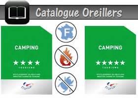 Oreiller Camping Oreiller Camping Pas Cher Normes