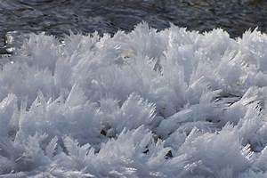 Wasser Am Fenster : meine fotos zum thema wasser die k nstlerin brigitt machnik pr sentiert eine auswahl ihrer arbeit ~ Eleganceandgraceweddings.com Haus und Dekorationen